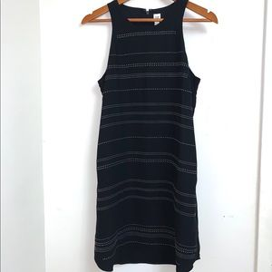 GAP scoop neck dress with pockets-small